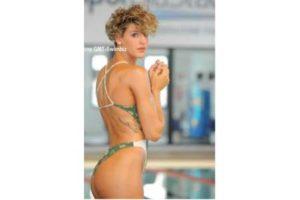 030e7c1bbe57 8 MOTIVI per FIDANZARSI con una NUOTATRICE - Acquarama Nuoto Pistoia
